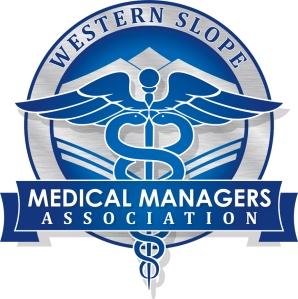 Logo Med Res